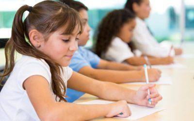 Curso de escritura creativa para niños – Módulo 1 – Presencial o videoconferencia